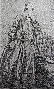 Eliza Hughes